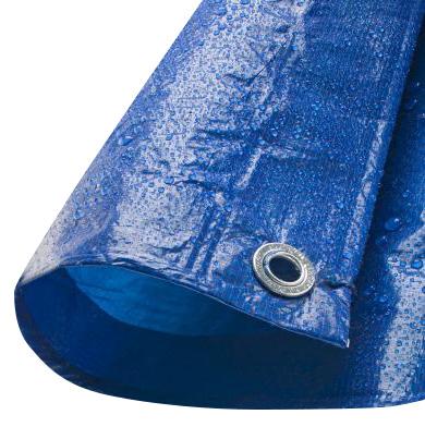 mokra-plandeka-niebieska