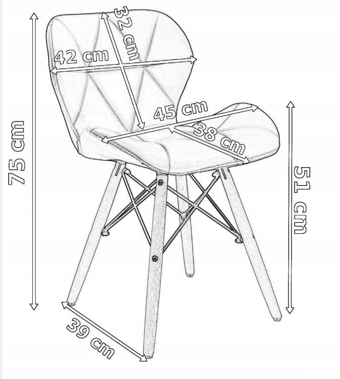 stolička9